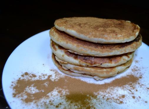 33-pancake